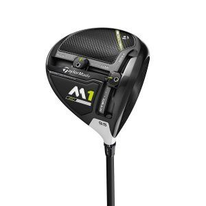 Driver M1 Taylormade