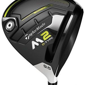 Driver Taylormade M2 2017