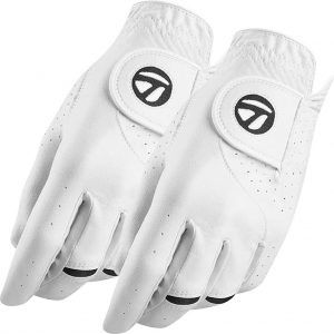Guantes Taylormade Stratus Tech